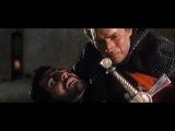 ��� ѳ� / El Cid (1961)...